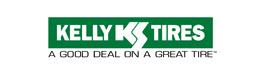 Kelly Tires | Geiling Auto Service